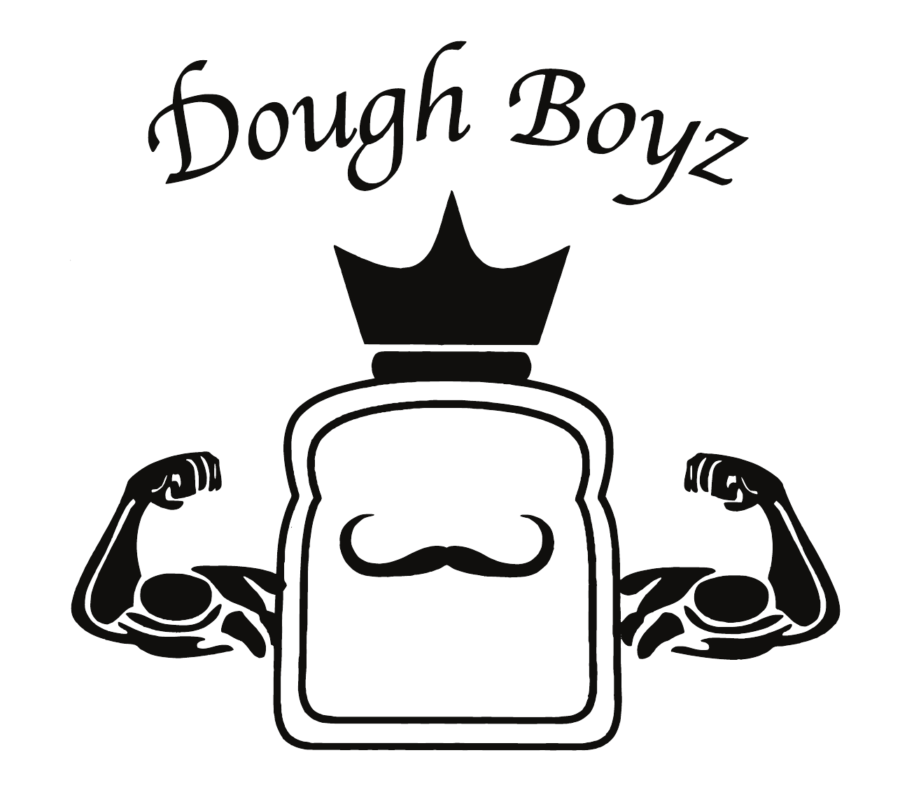 Dough Boy Henckels Stephanie 36667