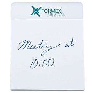 Econo Sticky Note Pad 25 Sheets
