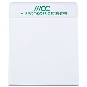 Econo Sticky Note Pad 50 Sheets